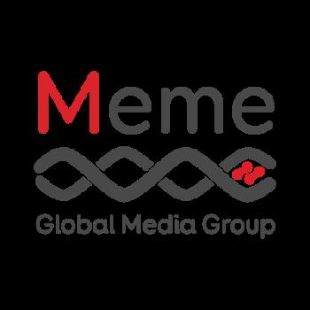 Meme Global