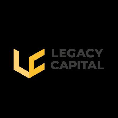 Legacy Capital