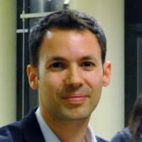 Assaf Ben-David