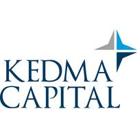Kedma Capital