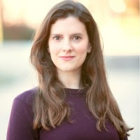 Adi Levanon, the Israel-based investor at Flint Capital