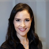 Inbar Haham, Co-Founder and Managing Partner at INcapital Ventures